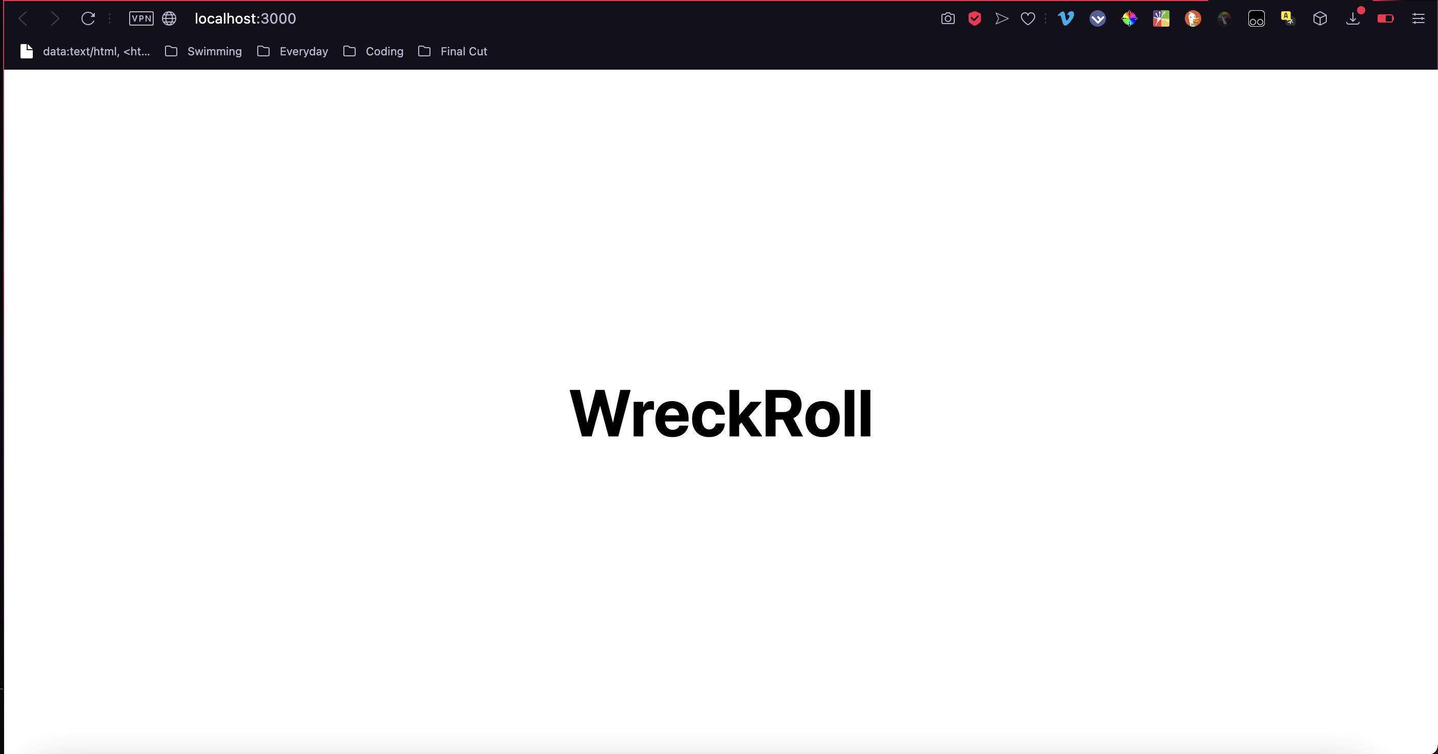 https://cloud-ccmvc1dej-hack-club-bot.vercel.app/0screen_shot_2021-08-09_at_3.12.04_pm.png
